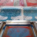 test prints BLOG